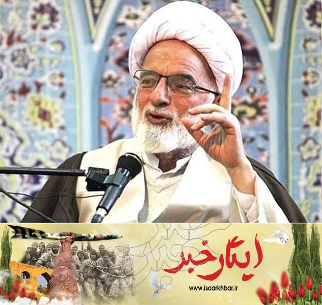 روایت صحیح از وقایع و حماسههای انقلاب اسلامی و دفاع مقدس اهمیت دارد