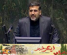 ترویج فرهنگ شهادت از ماموریت های اصلی وزارت ارشاد/ برگزاری جشنواره خاص درباره شهید سلیمانی
